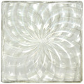 Vintage-luxfer-prism-company-glass-tile-spiral-design-s