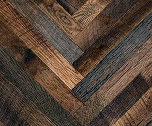 Vintage-oak-herringbone-reclaimed-wood-floors-m
