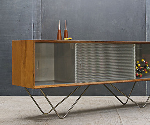 Vintage-prototype-florence-knoll-vladimir-kagan-credenza-m