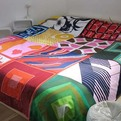 Vintage-sarf-bedspreads-by-ouna-design-s