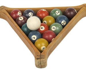Vintage-set-of-16-miniature-poolbilliard-balls-in-wood-rack-m