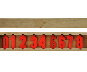 Vintage-sign-numbers-in-original-wood-box-at-reliquecom-m