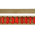 Vintage-sign-numbers-in-original-wood-box-at-reliquecom-s