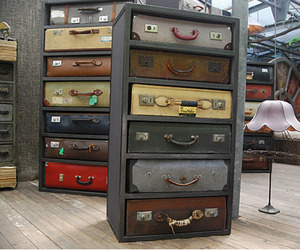 Vintage-suitcase-drawers-by-james-plumb-m