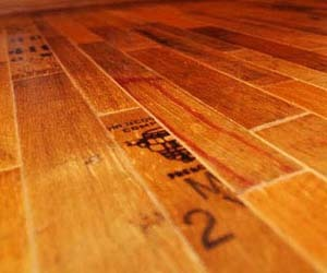 Vintage-wine-barrel-wood-flooring-m