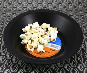Vinyl-album-record-bowl-m