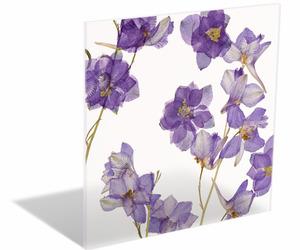 Violet-fields-lumicor-resin-panel-m