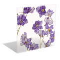 Violet-fields-lumicor-resin-panel-s