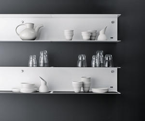 Vipp-shelf-m