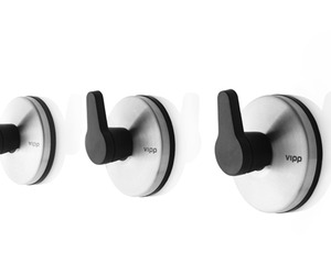 Vipp-suction-hooks-m