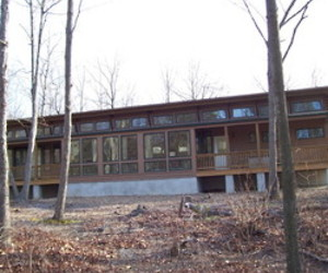 Virginia-plat-house-is-finished-and-occupied-122-m