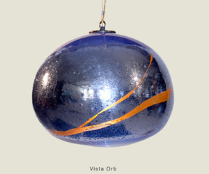 Vista-orb-pendant-light-m