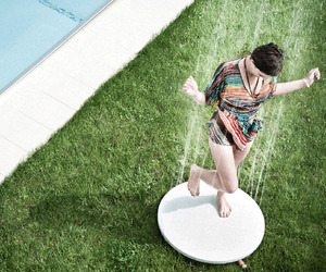 Viteo-outdoor-shower-m