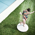 Viteo-outdoor-shower-s