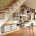 Vitsoe-shelving-on-flickr-s