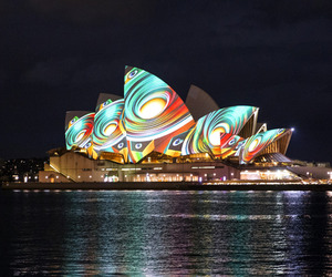 Vivid-sydney-2013-18-days-of-light-music-and-ideas-m