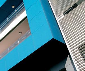 Vivix-a-decorative-exterior-cladding-from-formica-m