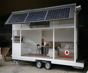 Vodafone-mobile-home-by-waskman-and-culdesac-studio-m