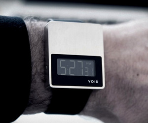Void-watches-m