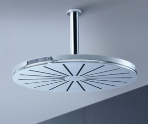 VOLA 060 Round Shower