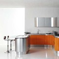 Volare-kitchen-from-aran-cucine-s