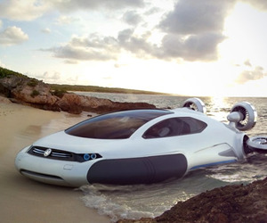 Volkswagen-aqua-m
