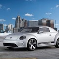 Volkswagen-e-bugster-speedster-concept-s