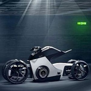 Volkswagen-s4fe-concept-bike-is-safe-eco-friendly-m