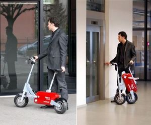 Voltitude-fold-up-electric-scooter-m
