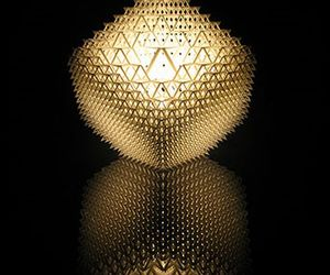 Volume-mgx-lamp-by-simon-spagnoletti-m