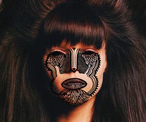Voodoo-queens-by-nina-chakrabati-m