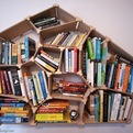 Voronoi-bookshelf-by-alan-rorie-s