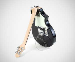 Voyage-air-foldable-guitar-m