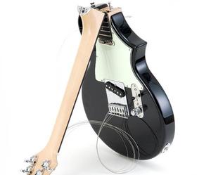 Voyage-air-guitar-m