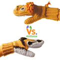 Vs-mittens-s