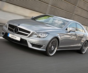Vth-performance-mercedes-benz-cls-63-amg-m