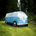 Vw-bus-camping-tent-s