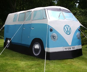 Vw-camper-van-tent-2-m