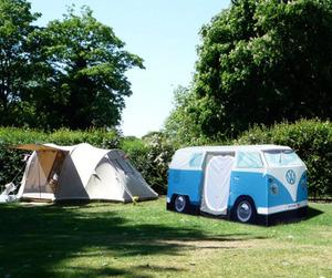 Vw-camper-van-tent-m
