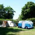 Vw-camper-van-tent-s