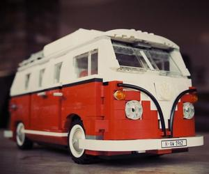 Vw-lego-camper-van-collectors-edition-5-m