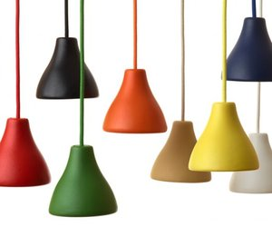 W131-lamp-collection-m