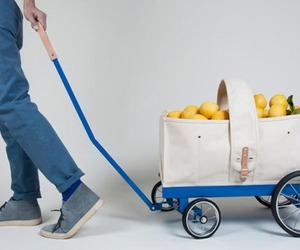 Wagon-tote-by-welcome-design-studio-m