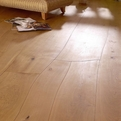 Waldilla-curvy-wooden-floor-s