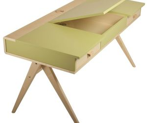 Walk-desk-by-steuart-padwick-m