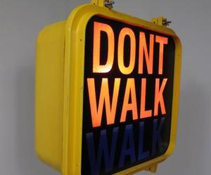Walk-dont-walk-m