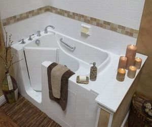 Walk-in-bathtub-technology-m