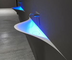 Wall-integrated-wash-basin-by-antonio-lupi-m