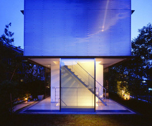 Wall-less-house-by-tezuka-architects-m