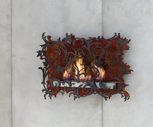 Wall-mounted-fireplace-by-redwitz-m